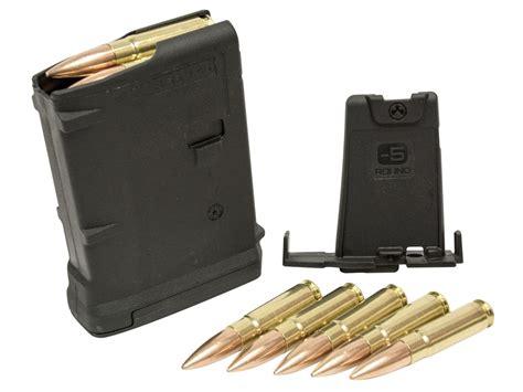 Magpul Pmag M3 Magazine Ar15 223 Remington 5 Midwayusa