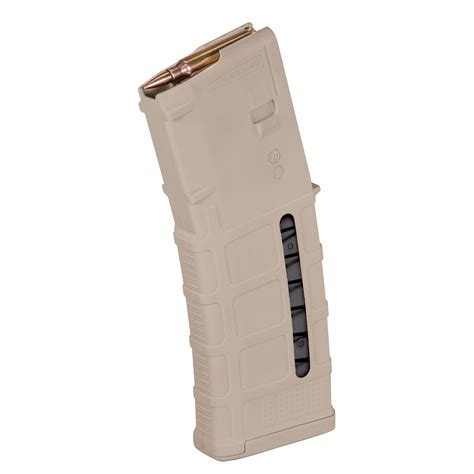 Magpul Pmag M3 Window For Sale