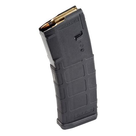 Magpul PMAG MOE 5 56 30RD - Black - AR15Discounts