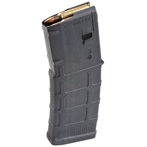 Magpul Pmags 5 56 For Sale