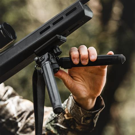 Magpul Products For Sale - Tombstone Tactical