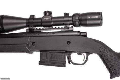 Magpul Remington 700 6 5 Creedmoor
