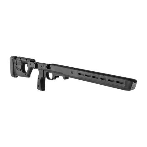Magpul Remington Pro 700 Sa Chassis Adjustable Remington Pro 700 Sa Chassis Adjustable Fde