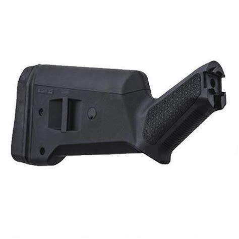 Magpul Shotgun Stock Review