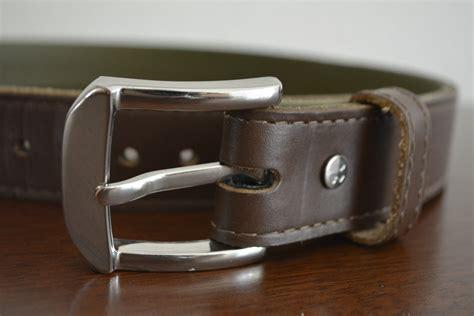 Magpul Tejas El Original Gun Belt
