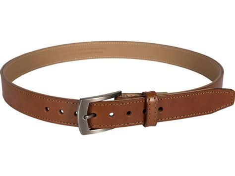 Magpul Tejas Gun Belt El Empresario