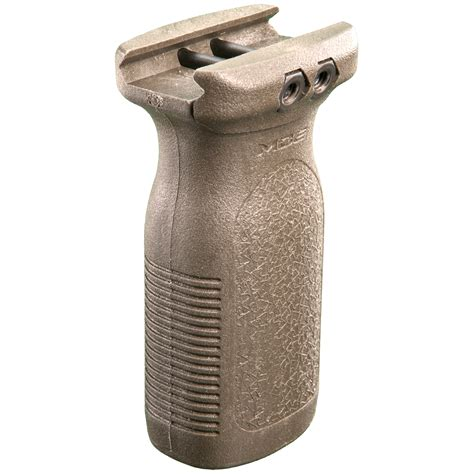 Main-Keyword Magpul Vertical Grip.
