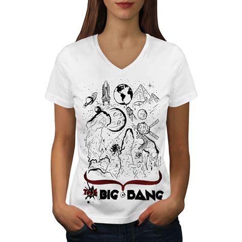 Magpul Womens Crew Neck Go Bang Tshirts Womens Crewneck Go Bang Tshirt 2x Night Heather