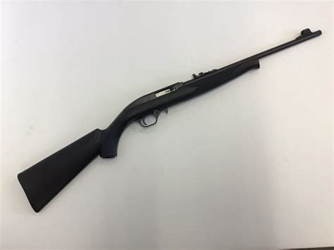 Magtech 22 Rifle For Sale