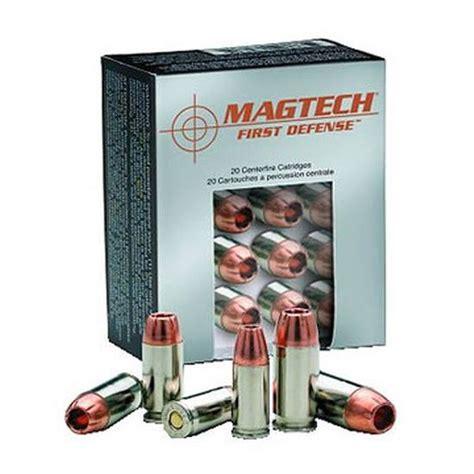 Magtech 380 Ammo Hunting Archery Equipment Bizrate