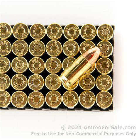 Magtech 9mm Ammo As Cheap As 17 Per Round Ammograb Com