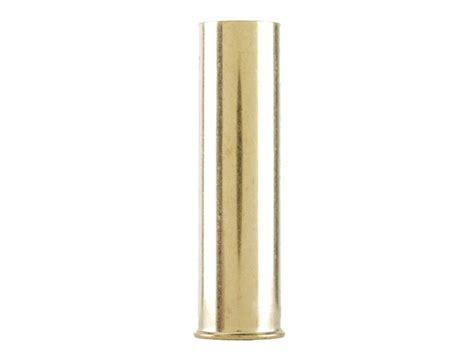 Magtech Brass Shotgun Shells 24 Gauge