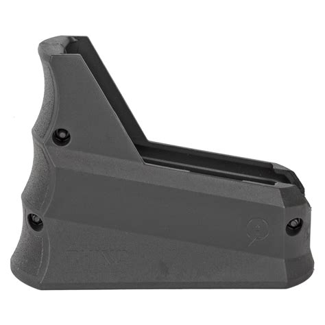 Magwell Grip Pmag Gen3