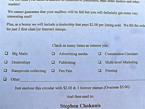 Mail Order Dealers - Redding Reloading Equipment