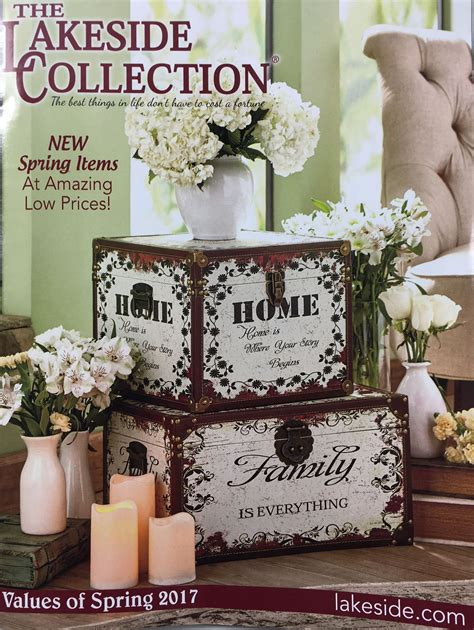Mail Order Home Decor Catalogs Home Decorators Catalog Best Ideas of Home Decor and Design [homedecoratorscatalog.us]