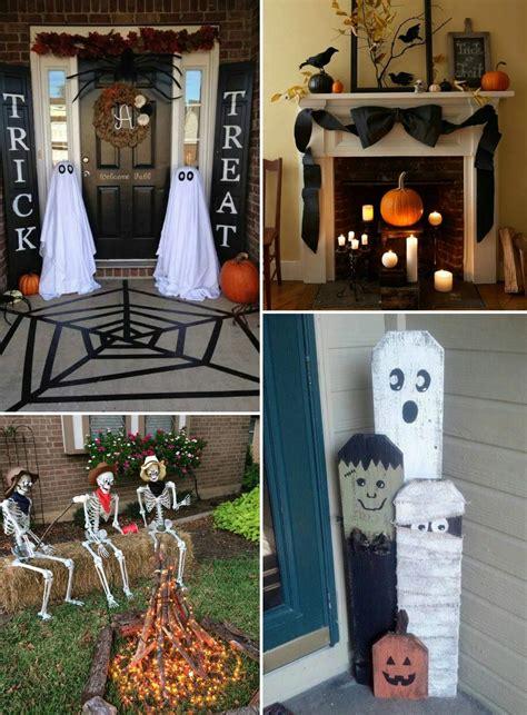 Make At Home Halloween Decorations Home Decorators Catalog Best Ideas of Home Decor and Design [homedecoratorscatalog.us]