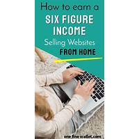 Make a six figure income selling car, i did, you can too! coupon code