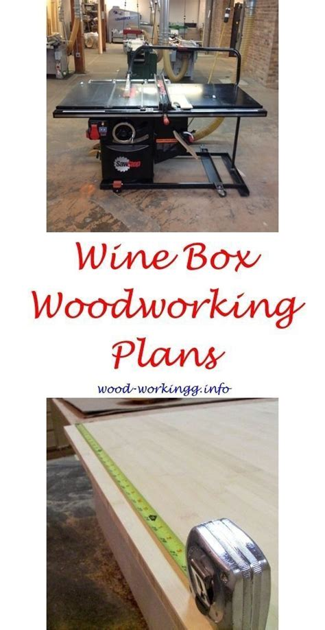 Make isometric woodworking plans Image