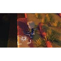 Discount make money by giveing our products with master resell rights