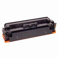 Free tutorial make money by giveing our products with master resell rights