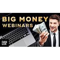 Free tutorial make money doing webinars with google hangout on air