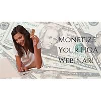 Make money doing webinars with google hangout on air coupon code