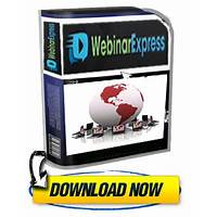 Make money doing webinars with google hangout on air review