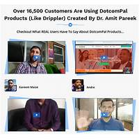 Make money on autopilot with autoresponders does it work?