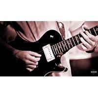 Make some noise 12 week beginner guitar course bonus