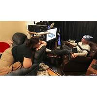 What is the best make the home gun ready?