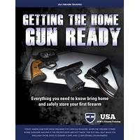 Make the home gun ready guide