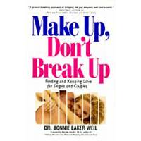 Free tutorial make up don't break up: dr love's 5 step plan to win your ex back