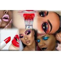 Make up for beginners: learn doing make up like a pro online coupon