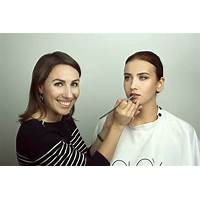 Make up for beginners: learn doing make up like a pro inexpensive