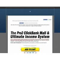 What is the best make $$$ with pro2 cb mall millions of items infinite programs?