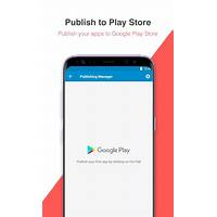Make your own mobile apps or do it for others and make money! is bullshit?