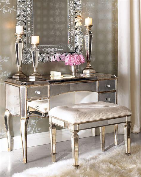 Makeup dresser design Image