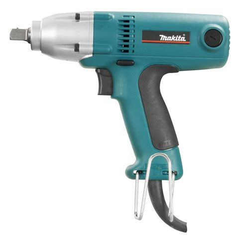 makita 1 4 impact driver pdf manual