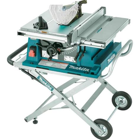 makita 10 table saw pdf manual