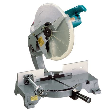 makita 14 miter saw pdf manual