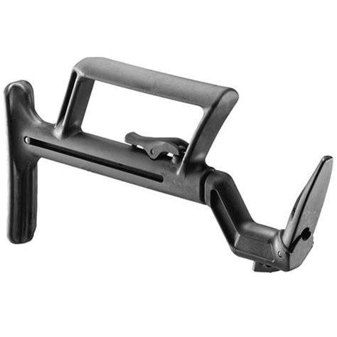 Mako Glock 17 Stock