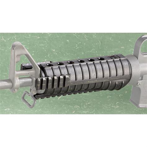 Mako Gun Accessories