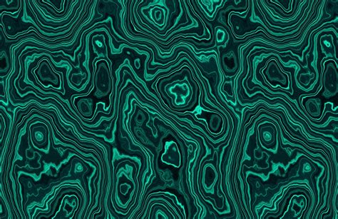 Malachite Wallpaper HD Wallpapers Download Free Images Wallpaper [1000image.com]