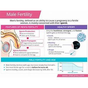 Male fertility plan coupon codes