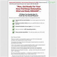 Male g spot massage and pleasure guide inexpensive