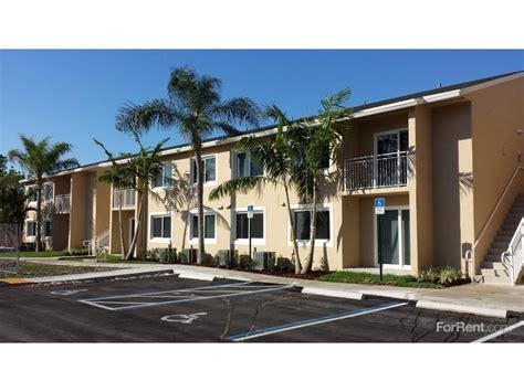 Malibu Gardens Apartments Math Wallpaper Golden Find Free HD for Desktop [pastnedes.tk]