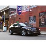 Watch malibu road 2017 no download