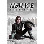 Download subtitle of malice emergence 2017 in english