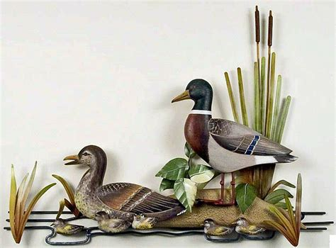 Mallard Duck Home Decor Home Decorators Catalog Best Ideas of Home Decor and Design [homedecoratorscatalog.us]