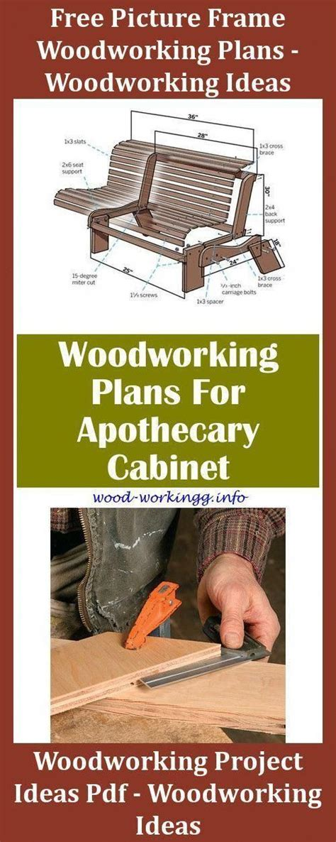 malm occasional table woodworking plans.aspx Image